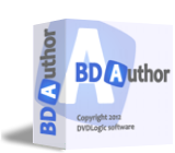 BD Author