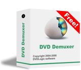 DVD Demuxer 3.0