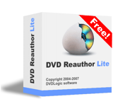 DVD Audio Files Splitter 2.0