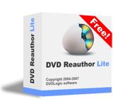 DVD Audio Files Splitter 2.0