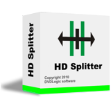 More info about HD Files Splitter Multimedia_and_Productivity DVD_tools ? Click here...