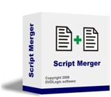 Script Merger 2.0