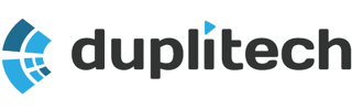 Duplitech