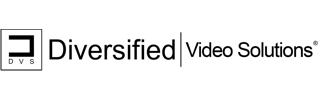 Diversified Video Solutions