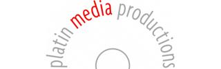 Platin Media