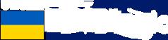 DVDLogic